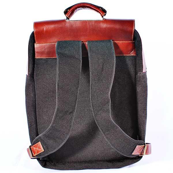 mochila-cuero-yute-hombre-mujer-180-posterior