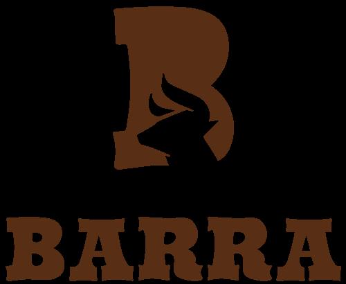 Tienda de Cueros – Barra