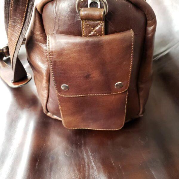 maleta-de-cuero--color-marron-bolsillo