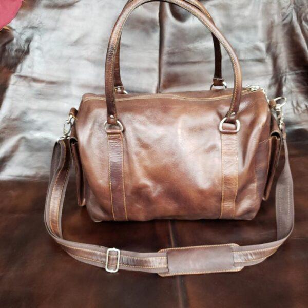 maleta-de-cuero--color-marron-cara