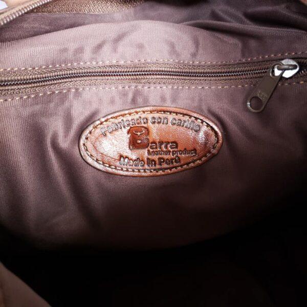 maleta-de-cuero--color-marron-interior