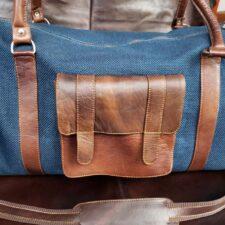 maleta-de-cuero-y-yute-color-azul--cara2