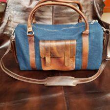 maleta-de-cuero-y-yute-color-azul-cara3