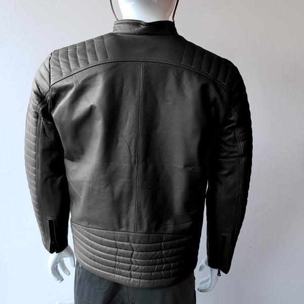 casaca-de-hombre-color-negro-modelo-02