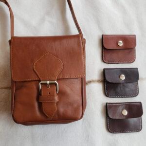 morral-de-cuero-024-color-marron-claro-con-monedero