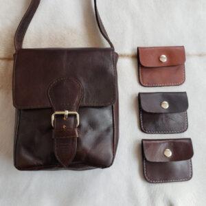morral-de-cuero-024-color-marron-monedero