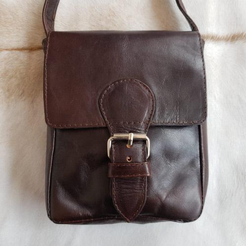 morral-de-cuero-024-color-marron
