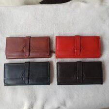 billeteras-de-mujer-con-4-colores--90